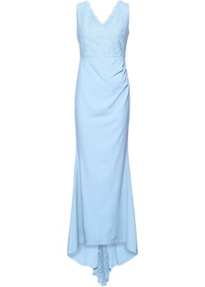 Платье свадебное Bonprix