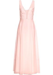 Платье вечернее Bonprix