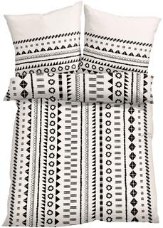 Постельное белье Гера Bonprix