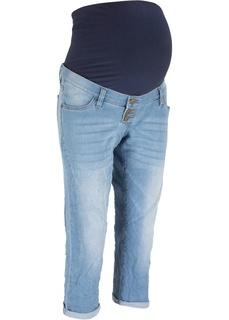Женские Брюки и шорты для беременных