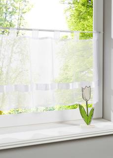 Кухонная штора Элли Bonprix