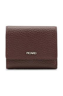 Бумажник Picard