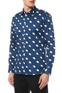 Рубашка Paul&Joe