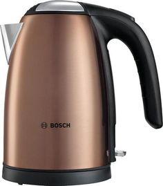 Электрический чайник Bosch TWK 7809