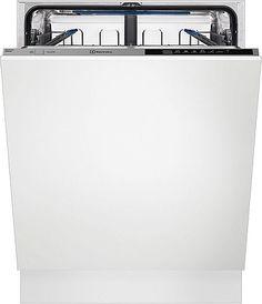 Посудомоечная машина Electrolux, встраиваемая, ESL97345RO