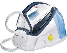 Парогенератор Bosch TDS6010
