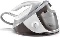 Парогенератор Philips PerfectCare Expert Plus GC8930/10