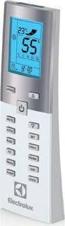 Electrolux EHU/RC-15 IQ-метеопульт для увлажнителя EHU-3810/15D