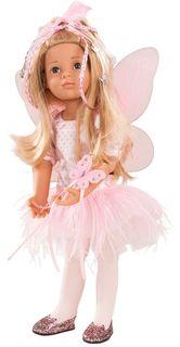 Gotz Кукла Мария в костюме феи