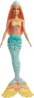 """Кукла Barbie """"Волшебные русалочки"""", FXT08_FXT11"""