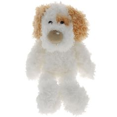 Мягкая игрушка Gulliver 14-63264A