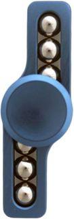 TipTop Сингл-спиннер цвет голубой