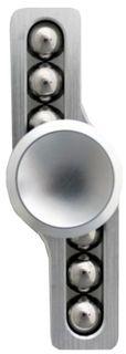 TipTop Сингл-спиннер цвет серебристый ВР-00000760