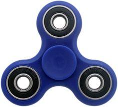 TipTop Спиннер цвет синий ВР-00000784