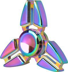 TipTop Спиннер цвет радужный ВР-00000838