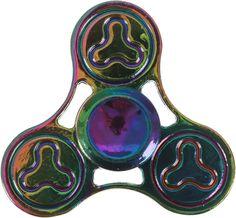 TipTop Спиннер цвет радужный ВР-00000944