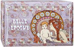 Комплект пеленок Belle Epoque, повышенной впитываемости, с липким фиксирующим слоем, ВЕ10, 60 х 90 см, 10 шт