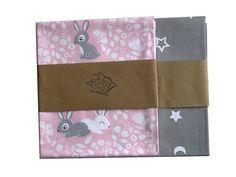 Пеленка текстильная Пелёнкино Пеленки для малышки