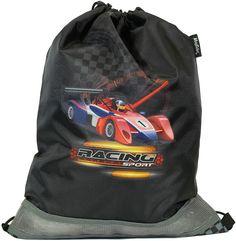 Magtaller Мешок для обуви Boxi Racing