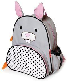 Рюкзак дошкольный Skip Hop
