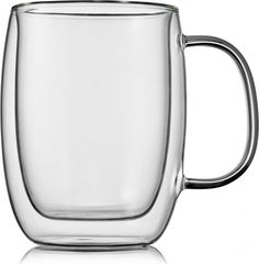 Кружка Walmer Tet-a-Tet, W37000402, 350 мл