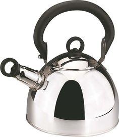 """Чайник """"Bekker"""", 2,5 л. BK-S318M"""