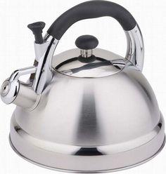 """Чайник Bekker """"Premium"""", 3 л. BK-S545"""