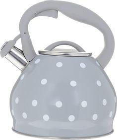 Чайник Bekker, BK-S620, 3 л
