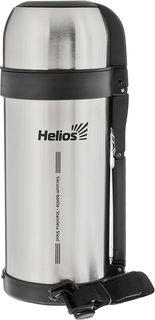 """Термос Helios""""HS TM-002"""",1,5 л"""