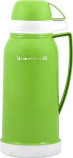 Термос Master House Венеция, 60331, 1,65 л