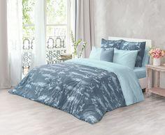 Постельное белье Волшебная Ночь Прованс Prat, 2-спальный, наволочки 70х70, 735609