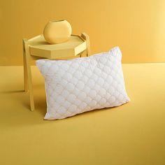 Подушка Karna Flex, 3189, белый, 50 х 70 см