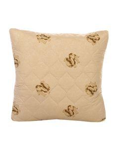 Подушка Верблюд 70*70 Спаленка