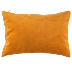 """Декоративная подушка """"Рыжее счастье"""" Impression Style"""