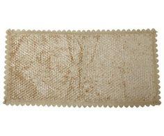 Чехол на мебель Pastel 10951, светло-бежевый