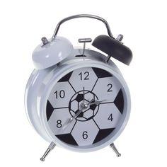 Настольные часы Triumph Market RK-691017