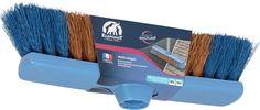 Насадка-щетка для швабры Elephant Кокос, 433911