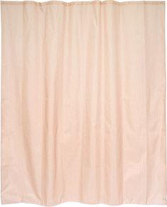 "Штора для ванной Wess ""Manzi"", цвет: бежевый, 180 х 200 см. T572-6"