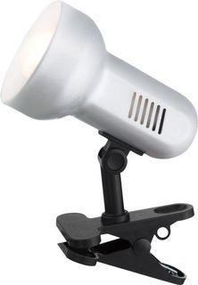 Настольный светильник Globo New 5497, черный