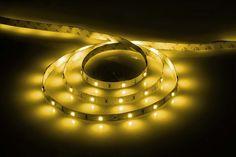 Светодиодная LED лента Feron LS606, 27756, 12V, 5 м