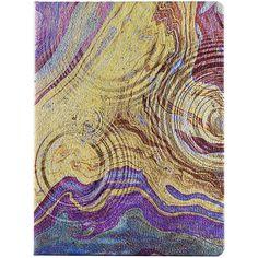 Блокнот Принтэссенция Флюиды, 144