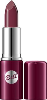 Bell Помада для губ Lipstick Classic, Тон 15, 4,8 гр