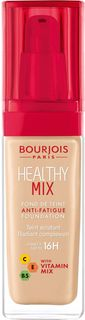 Bourjois Тональный Крем Healthy Mix Relaunch Тон 52