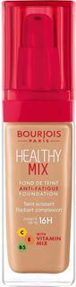 Bourjois Тональный Крем Healthy Mix Relaunch Тон 55