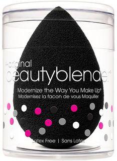 "Beautyblender Спонж для макияжа ""Pro"""