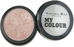 "Victoria Shu Тени для век ""My Colour"", тон № 520, 2,5 г"