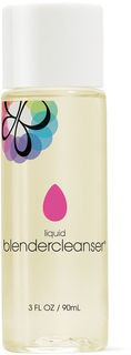 Beautyblender Очищающий гель для спонжа Blendercleanser, 90 мл