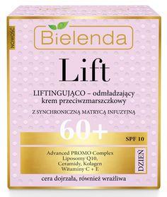 Крем для ухода за кожей BIELENDA LIFT, 281