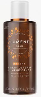Lumene Sisu Очищающий лосьон для красоты кожи, 150 мл
