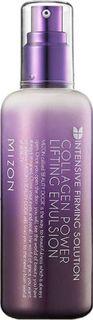 Mizon Коллагеновая эмульсия с лифтинг-эффектом Collagen Power Lifting Emulsion, 120 мл